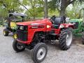 2014 Mahindra 4540 Tractor