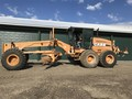 2007 J.I. Case 885 Tractor