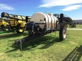 2003 Wylie 1600 Pull-Type Sprayer