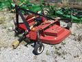 2009 Bush Hog FTH600 Rotary Cutter