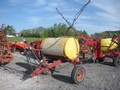 Century 300 Pull-Type Sprayer