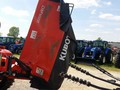 2014 Kubota DM1022 Disk Mower