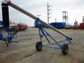 DryHill DH-150 Manure Pump