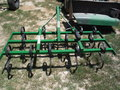 2016 Frontier PC1072 Field Cultivator