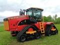 2017 Versatile 450DT Tractor
