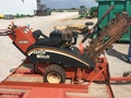 2009 Ditch Witch 1330 Trencher