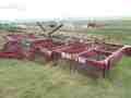 2008 Parma Rollaharrow Field Cultivator