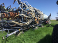 2002 Flexi-Coil 7500 Air Seeder
