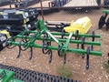 2014 Frontier PC1072 Field Cultivator