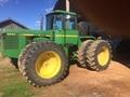 1988 John Deere 8650 Tractor