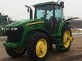 2003 John Deere 7920 Tractor