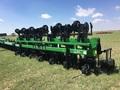 2016 B&H 9100 Cultivator