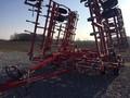 Kongskilde Vibro Till 2800 Field Cultivator