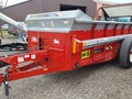 2014 H & S MS 370 Manure Spreader