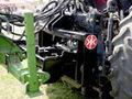ProTrakker 400DX Precision Ag