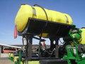 2012 Raven Crop Start II Precision Ag