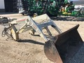 Farmhand 22 Front End Loader