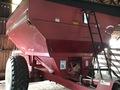 1999 Brent 472 Grain Cart