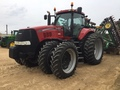 2009 Case IH 335 Tractor