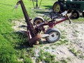1984 International 1100 Sickle Mower