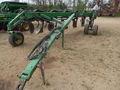 1990 John Deere 3710 Plow