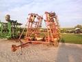 Krause 4100 Field Cultivator