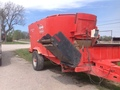 2011 Kuhn Knight 5156 Grinders and Mixer