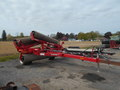 2013 Brillion XLD144 Mulchers / Cultipacker