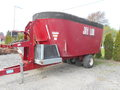 2011 Jay Lor 4750 Grinders and Mixer