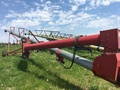 2014 Peck 10x66 Augers and Conveyor