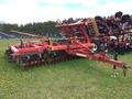 2012 McFarlane RD4020RB Vertical Tillage