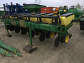 John Deere SPLITTER Planter and Drill Attachment