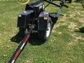 2010 Other Redi Haul HT32 Harvesting Attachment