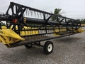 2014 Honey Bee WS25 Platform