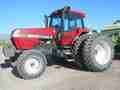 1998 Case IH 8930 Tractor