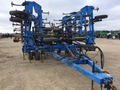 2000 New Holland ST250 Field Cultivator