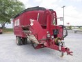 2007 Jay Lor 3650 Grinders and Mixer
