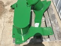 John Deere BW16058 Loader and Skid Steer Attachment