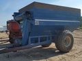 Kinze 400 Grain Cart