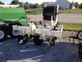 2014 Patriot 3 Bar Trac Closer Irrigation