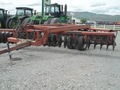 International Harvester 770 Plow