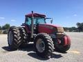 2007 McCormick XTX185 Tractor