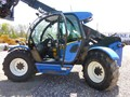2009 New Holland LM5060 Telehandler