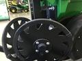 Yetter BA32571 Planter and Drill Attachment