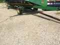John Deere 965 Plow