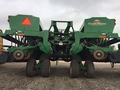 2015 Great Plains 2600 Drill