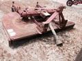Hardeebilt T-9098-LT Rotary Cutter