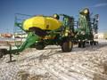2006 John Deere 1820 Air Seeder