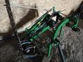 2011 Frontier SB3108 Sickle Mower