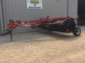 2015 Vicon Extra 540 Disk Mower